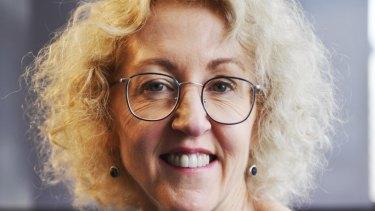 Fair Work Ombudsman Sandra Parker has scrutinised several operators in the bubble tea industry.