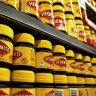 What Vegemite's branding says about Australian culture