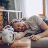 Gains to be made from getting work in sync with our circadian rhythms