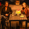 Red Stitch opens second theatre against the odds