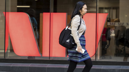 Westpac close to $1.3b life insurance sale to Japan giant Dai-ichi: report