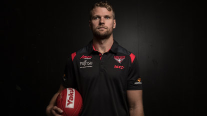 Seventh heaven: Stringer showing signs of return to his explosive best