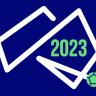 'Limitless': FFA releases logo, slogan for 2023 Women's World Cup bid