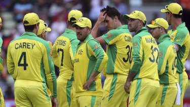 There is doubt over when the men's Twenty20 World Cup will be staged.