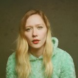 Julia Jacklin's album, Crushing, is among the finalists. The winner will be revealed in March.