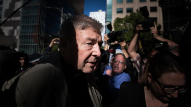 The Pell case may be difficult to talk to children about, but experts say it is an important opportunity.