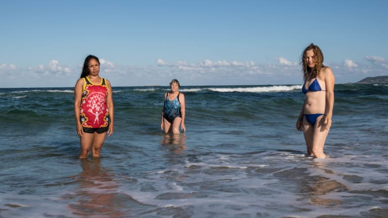 Scott Creek Nude Beach, Santa Cruz County: Visitor Guide