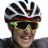 Canberra cyclist Rebecca Wiasak puts her Olympic dream on trial