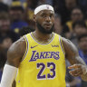 LA the leading light as NBA readies for new world order