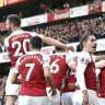 Aubameyang abuse 'disaster' for the game: UEFA