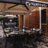 Brisbane restaurateur closes two 'financially unfeasible' inner-city venues