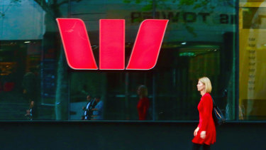 Westpac won't charge customers  interest on credit card debts if they have lost their job as a result of the coronavirus pandemic.