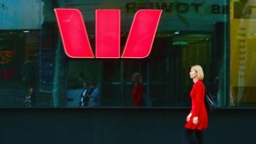 Johnson Winter & Slattery served the country's oldest bank with the lawsuit on behalf of investors who bought Westpac shares during a six-year period between December 2013 and November 19 last year.