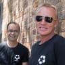 'We really like to aim high and shoot for it': Australian startup raises $111 million