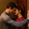New Jojo Moyes adaptation shows romantic movies are not dead yet