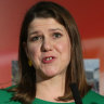 UK election results: Liberal Democrats leader Jo Swinson loses seat