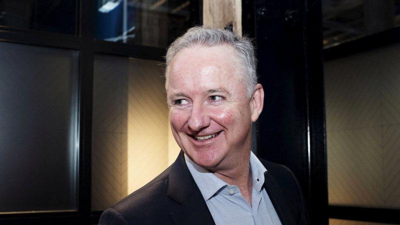 Nine Reveals 92 Redundancies In Wake Of Fairfax Media Merger