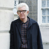 Nick Lowe  returns to Australia next month.