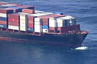 The Maritime Union of Australia is under investigation for allegedly selling union cars for discounted rates to family and friends.