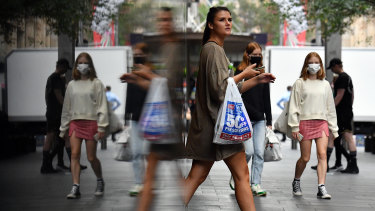 Despite a tough year, Boxing Day's sales are expected to be bigger than ever.