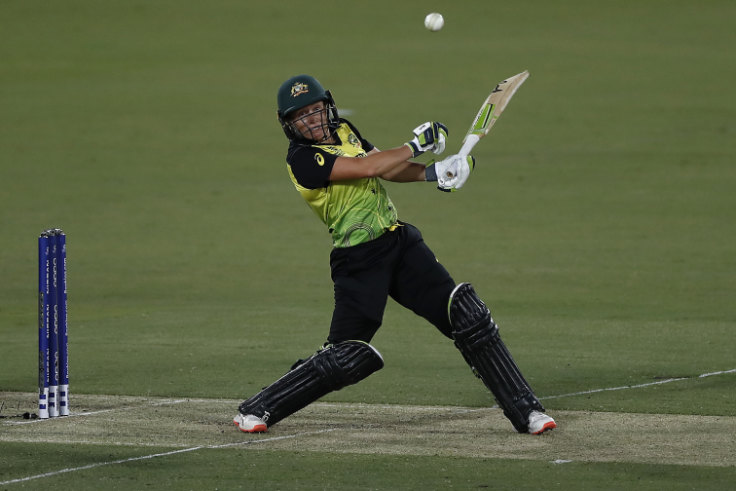 Australian stars baffled over cricket schedule clash