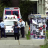 From the Archives, 2002: Two die in Monash University shooting frenzy