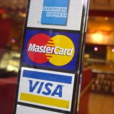 Credit card assessments could be tightened as a result of ASIC's plan to update responsible lending guidance, analysts said.