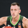 Basketball star Mitch Creek charged with assaulting woman