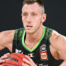 NBL, Phoenix allow Mitch Creek to return after court hearing re-scheduled