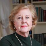 Gillian Triggs backs lifetime 'practical' NZ refugee ban