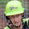 Manuka Oval perfect stage for Joe Root's Thunder BBL debut