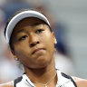 Digital sports broadcaster SEN+ pinged over Australian Open coverage