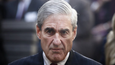 A Manafort conviction would give momentum to Mueller, who has indicted or secured guilty pleas from 32 people and three companies since the probe began.