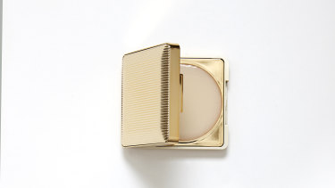 Amy Jean Privée Daily Brow Mask.
