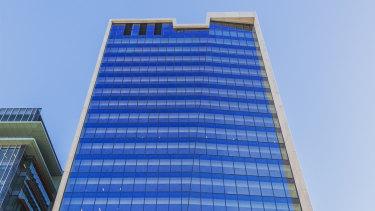 Dexus it has secured St John of God Health Care as a tenant at KS1, Perth.