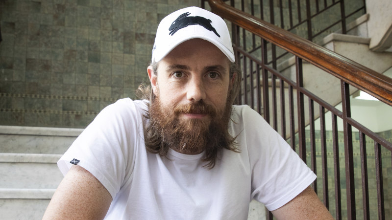 Atlassian's Cannon-Brookes tips in $12 million to power fire-hit towns