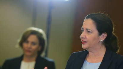 Government outlines $4b relief for business, households and health system