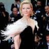 Here's Lucy: Cate Blanchett to play zany queen of comedy