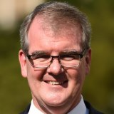 Planning spokesman Michael Daley is understood to have the support in the party room to replace Mr Foley.