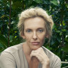 Toni Collette on movies, motherhood and Muriel