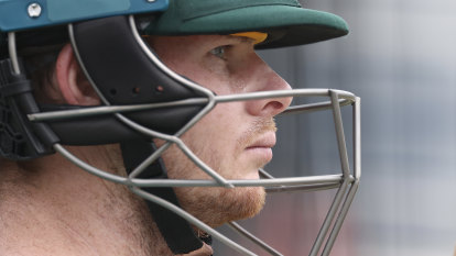 Australia set to face Ashes, T20 juggling act