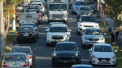 Trading updates track consumer fears on road back from self-isolation