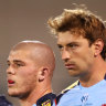 The $501 Waratahs: Bookies give Australian teams no chance in trans-Tasman Super Rugby