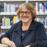 Schools that Excel: Keilor Downs College thrives despite COVID hit