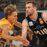 NBL and players lock in new CBA with higher minimum wages