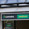 Australian unemployment rate increases for first time in a year