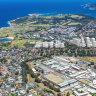 'Socially irresponsible': Meriton bypasses council to build 1900 apartments