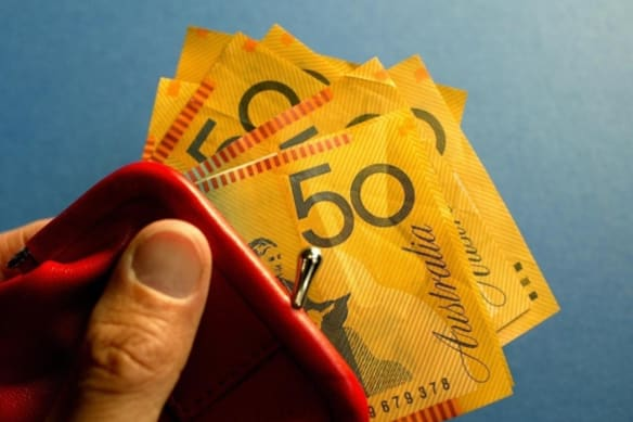Australians overtake Swiss to lead world in wealth stakes