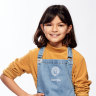 For Georgia, Junior MasterChef is only the start of a culinary journey