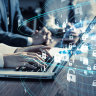 Boards set to face the music on cyber security lapses